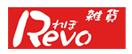 雑貨Revo